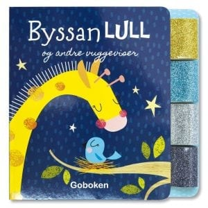 Byssan Lull